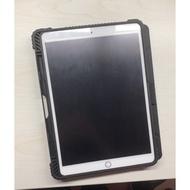 二手品 金 iPad Air 3 10.5 64GB 64 保固到2021.01.08