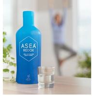 《來自天堂的恩賜》ASEA 信號分子訊號水 體驗價1瓶1,200  (960毫升)