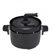 《可議價》林內【RTR-03E】包煮鍋-3人份炊飯釜鍋配件(含標準安裝)