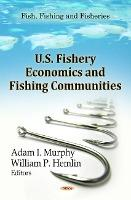 U.S. Fishery Economics & Fishing Communities