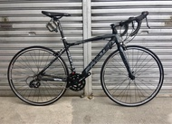 Brand new Foxter 402 Road bike