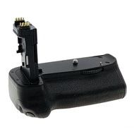 【LOTUS】Canon  副廠 電池手把 垂直手把 BG-E21 6D2 6D II 適用
