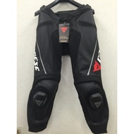 Dainese DELTA PRO C2 PERF LEATHER 防摔褲