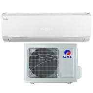 GREE格力 11~13坪變頻冷暖分離式空調冷氣 GSH-80HO/GSH-80HI