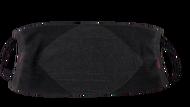 【MIT台灣製造  現貨寄出】竹碳口罩套  可水洗  吸溼排汗  經安全檢驗認証合格 (全家免運!)