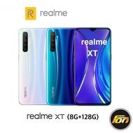 realme XT (8G/128G) 6.4吋 全新公司貨