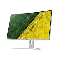 "acer 27"" ED273 A曲面電競144Hz(DVI.HDMI.DP/VA)"