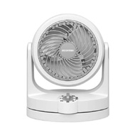 IRIS OHYAMA Circulator Fan (PCF-HD15)