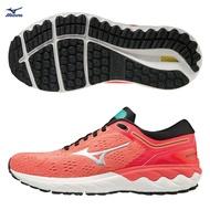 WAVE SKYRISE 一般型女款慢跑鞋 J1GD200946【美津濃MIZUNO】