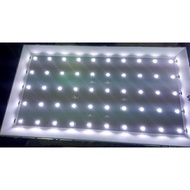 BenQ 50JR700燈珠(正常)