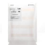 TTM/提提研/提提研面膜/實驗室系列/02膠原蛋白生物纖維面膜/一次購買10片以上,每片便宜10元/實驗室組可混搭