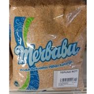 Bread Flour 500 gr