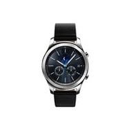 藍芽手錶Samsung Gear S3 Classic