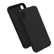 เคสโทรศัพท์คู่ เปลือกนิ่ม เปลือกซิลิโคน เหมาะสำหรับกรณีโทรศัพท์มือถือ เคสโทรศัพท์ ไอโฟน Apple iPhone case 6/6พลัส/6S/6Sพลัส/7/7พลัส/8/8พลัส/11 เคสโทรศัพท์ iphone Case เคสไอโฟน ถูกๆ ของราคา1บาท