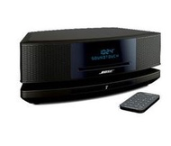 BOSE Wave® SoundTouch® 音樂系統 IV