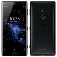 Sony Xperia XZ2 64G 二手機 原廠盒裝