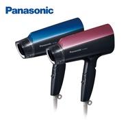 Panasonic國際牌 負離子吹風機 EH-NE57 粉
