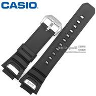 卡西歐手錶錶帶GS-1150/GS-1400/GS-1050男裝G-SHOCK錶鍊