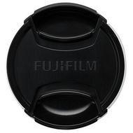 又敗家@原廠Fujifilm鏡頭蓋中捏鏡頭蓋52mm鏡頭蓋52mm鏡頭前蓋52mm鏡蓋52mm鏡前蓋52mm前蓋Fujifilm原廠鏡頭蓋FLCP-52 II鏡頭蓋FLCP52II鏡頭蓋Fujifilm原廠52mm鏡頭蓋中扣鏡頭蓋快扣鏡頭蓋鏡頭保護蓋富士原廠正品鏡頭蓋適Fujifilm XF 35mm F1.4 R F/1.4 1:1.4