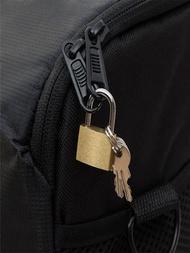 20 มม.ทองแดงขนาดเล็กล็อคกุญแจกระเป๋าเดินทางกุญแจตู้เก็บของMiniกุญแจบ้านการปรับปรุงฮาร์ดแวร์...