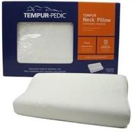【普羅恩歐美枕頭館】美國 TEMPUR-Neck Pillow, Medium 頸枕