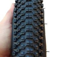20x2.35 Tayar Basikal BMX Bicycle Tyre