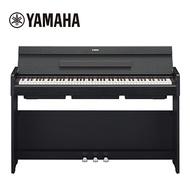 YAMAHA YDP-S34 88鍵掀蓋型 數位電鋼琴經典黑色款 (非升降琴椅款)