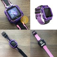 นาฬิกา ไอ โม่ z6 นาฬิกากันเด็กหาย Q88 สมาทวอช z6z5 ไอโม่ imoรุ่นใหม่ นาฬิกาเด็ก นาฬิกาโทรศัพท์ เน็ต 2G/4G นาฬิกาโทรได้