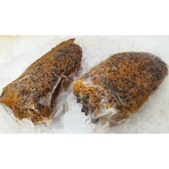 KENDO - Frozen Smoke Duck Breast 5PCS PER PKT (Original / Black Pepper) - 1KG