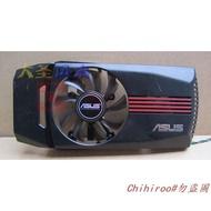 精品時尚下殺PJ1全新原裝華碩EAH6850 GTX650 DirectCU 560 HD7850-DC 顯卡風扇
