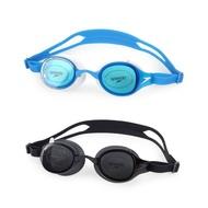 SPEEDO 成人運動泳鏡(訓練 游泳 海邊 蛙鏡【SD812669】≡排汗專家≡