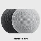 Apple HomePod mini 智慧音箱 白