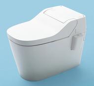 【國際Panasonic 】全自動洗淨功能馬桶(A La Uno SⅡ 日本原裝)