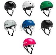 - 行腳商人 - 代購 Pro-tec The Classic 安全帽 BMX 滑板 極限運動 越野 單速車