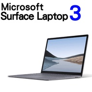 Microsoft Surface Laptop 3 微軟筆記型電腦 13.5 15 i5/2K觸碰/8G/128G