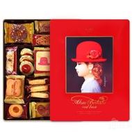 現貨紅帽子喜餅🎩高帽子喜餅 保證正品小額大量可訂購