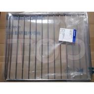 原廠公司貨 國際牌NB-H3200 NB-H3202 NB-H3800 NU-SC100 NU-SC110 烤網架 烤盤