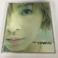 林曉培cd