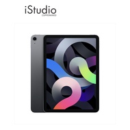 Apple iPad Air รุ่นที่ 4 [2020] wifi   iStudio by copperwired