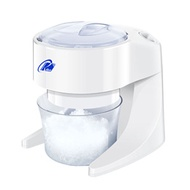 Ice Blender Ice Machine Smoothie Machine Automatic Commercial Tea Shop Small Quick Ice