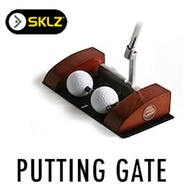 SKLZ(技能)pattingugeto HTCGOLF