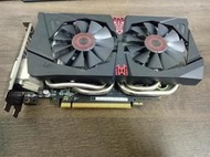 ASUS GTX960 DDR5 4G