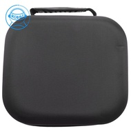 Carrying Case Protective Hard Box For Logitech G430/G930/G933/G633/G533,Asus Rog Strix Wireless,Alienware Aw988,Hifiman,He400S/Ananda,Shure Srh1840/550