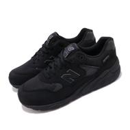 New Balance 休閒鞋 MTX580GA D 男女鞋