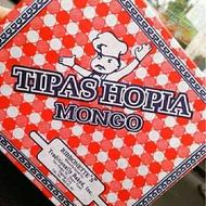 Tipas Hopia (Authentic)