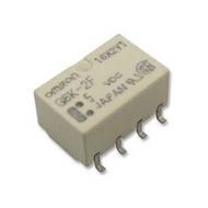 G6K-2F-5VDC G6K系列繼電器 RELAY(含稅)【佑齊企業 iCmore】