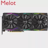 ROG ASUS RTX2070s RTX3070