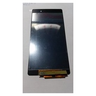 Sony Xperia Z2液晶螢幕總成 z2液晶螢幕總成 D6503 液晶螢幕總成