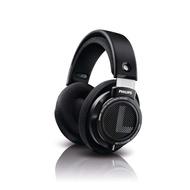 【叮噹電子】全新 Philips 耳罩式耳機 SHP 9500 SHP9500 實體店面