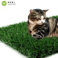 【草皮達人】人工草皮PE-3CM 寵物草皮(價格已含稅,量大可議) 居家 寵物墊
